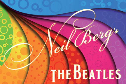 Neil Berg's The Beatles
